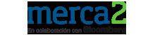 as seen logo 4