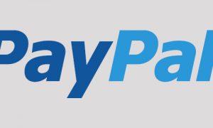 paypal kryptowaluty