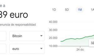 bitcoin-rekordowo-wysoki-styczeń